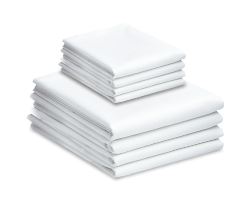 Bamboo Blend 1600 Panda Series Sheets Offer The Best Variety Of High Quality Bed At Unbeatable Whole Prices